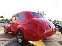 Picture of Classic 1940 Chevrolet Deluxe - $26,500.00 - DRDF