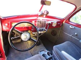 Picture of Classic '40 Chevrolet Deluxe Offered by Sobe Classics - DRDF