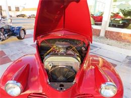 Picture of '40 Deluxe located in Florida Offered by Sobe Classics - DRDF