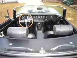 Picture of Classic 1970 Jaguar XKE Auction Vehicle Offered by Auto Quest Investment Cars - DRHW