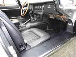 Picture of '70 Jaguar XKE Auction Vehicle - DRHW