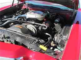 Picture of '77 Ranchero - DQ08
