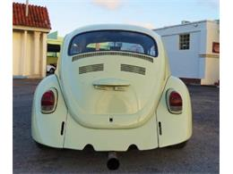 Picture of '70 Beetle - $8,500.00 - DRVK