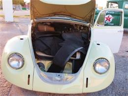 Picture of Classic 1970 Volkswagen Beetle located in Miami Florida - DRVK