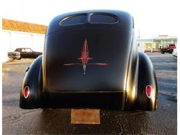 Picture of '39 Hot Rod - DRVO