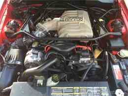 Picture of '94 Mustang SVT Cobra - DS5W