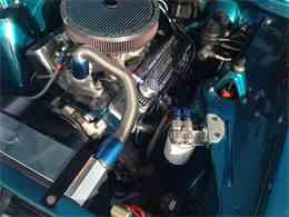 Picture of '66 Nova SS - DSB5