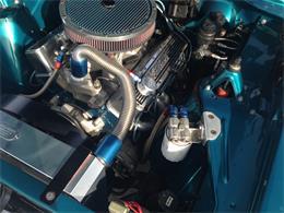 Picture of '66 Chevrolet Nova SS - $60,000.00 - DSB5