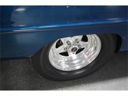 Picture of '66 Nova SS - $60,000.00 - DSB5