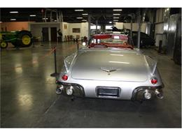 Picture of '57 Eldorado Biarritz - DSBD