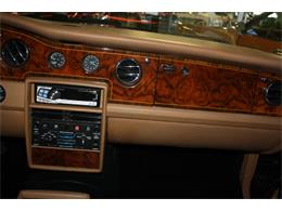 Picture of '91 Rolls-Royce Silver Spur located in Branson Missouri - $35,000.00 Offered by Branson Auto & Farm Museum - DSBI
