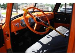 Picture of 1952 Pickup - $39,900.00 - DSBJ