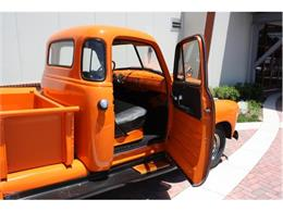 Picture of 1952 Pickup - $39,900.00 Offered by Branson Auto & Farm Museum - DSBJ