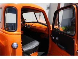 Picture of 1952 Pickup located in Branson Missouri - $39,900.00 Offered by Branson Auto & Farm Museum - DSBJ