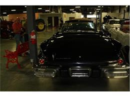 Picture of '58 Eldorado Biarritz - DSBM