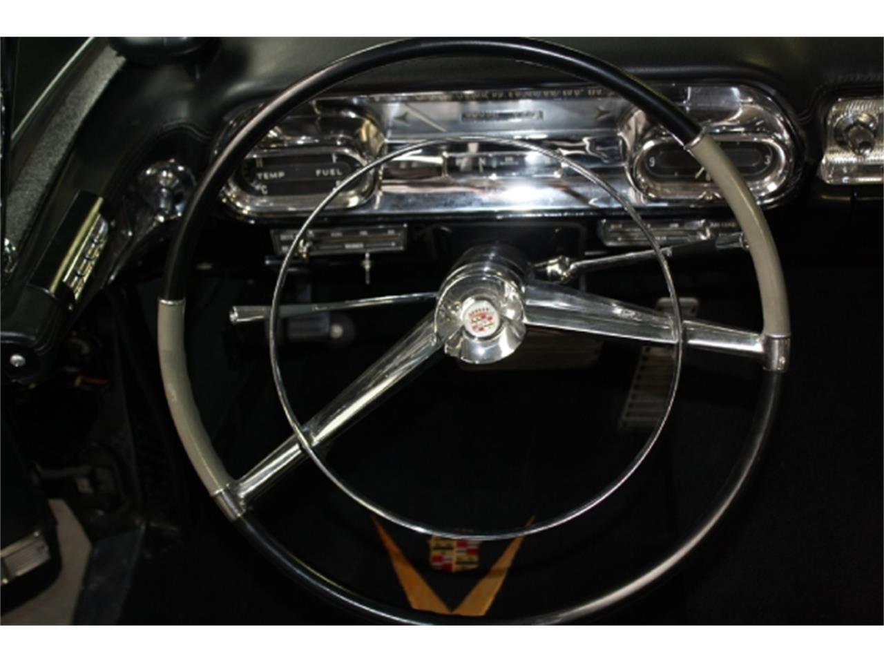 Large Picture of '58 Eldorado Biarritz - DSBM