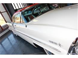 Picture of '57 Lincoln Premiere - $37,000.00 - DSBN