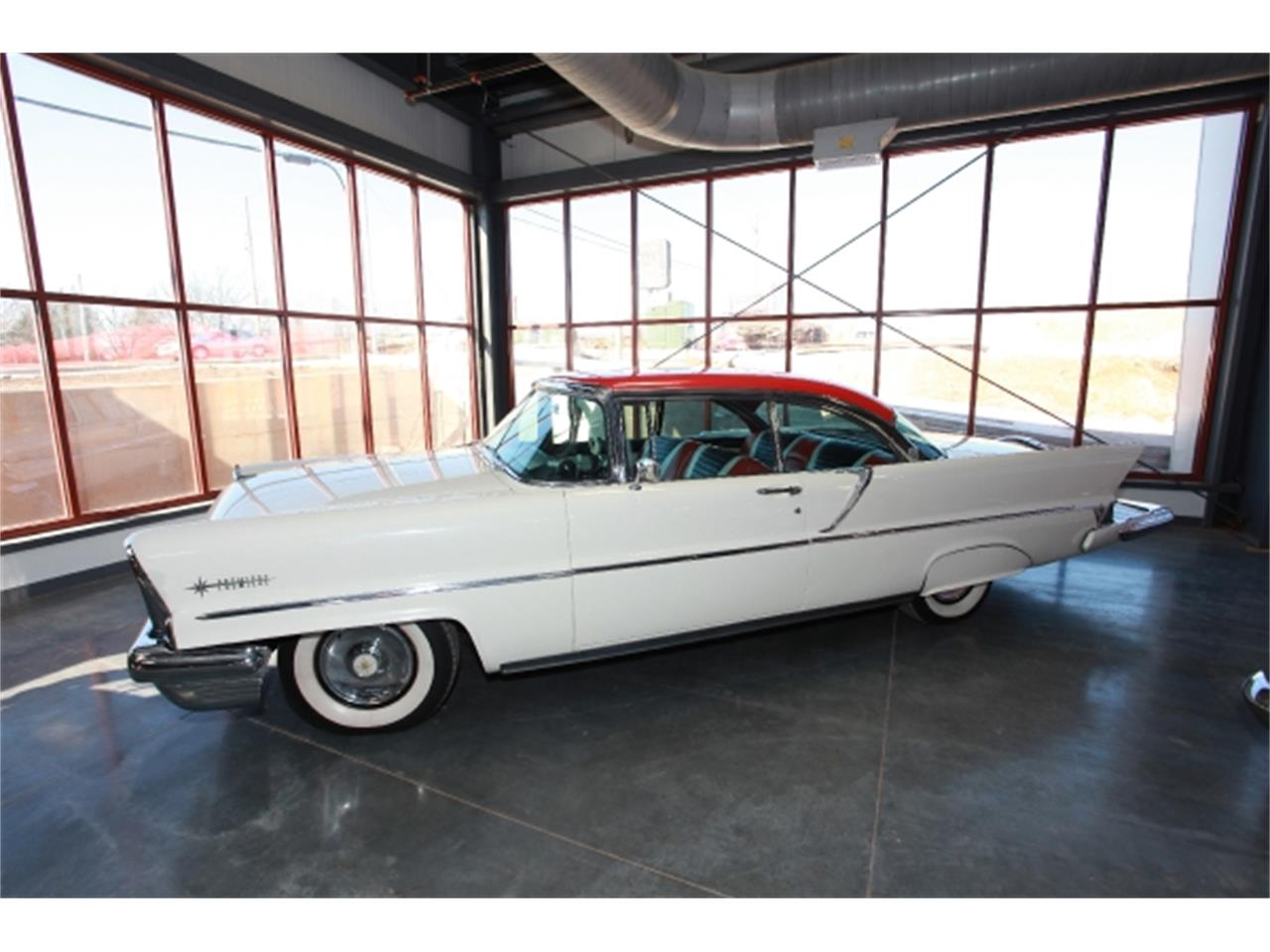 Large Picture of 1957 Premiere located in Missouri - $37,000.00 - DSBN
