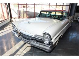 Picture of '57 Lincoln Premiere located in Missouri Offered by Branson Auto & Farm Museum - DSBN