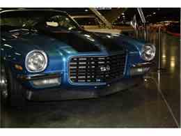 Picture of '70 Camaro SS - DSBP