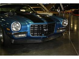 Picture of '70 Camaro SS - DSBP