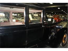 Picture of Classic '26 Coupe - $32,900.00 - DSBQ