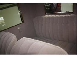 Picture of '26 Coupe located in Branson Missouri Offered by Branson Auto & Farm Museum - DSBQ