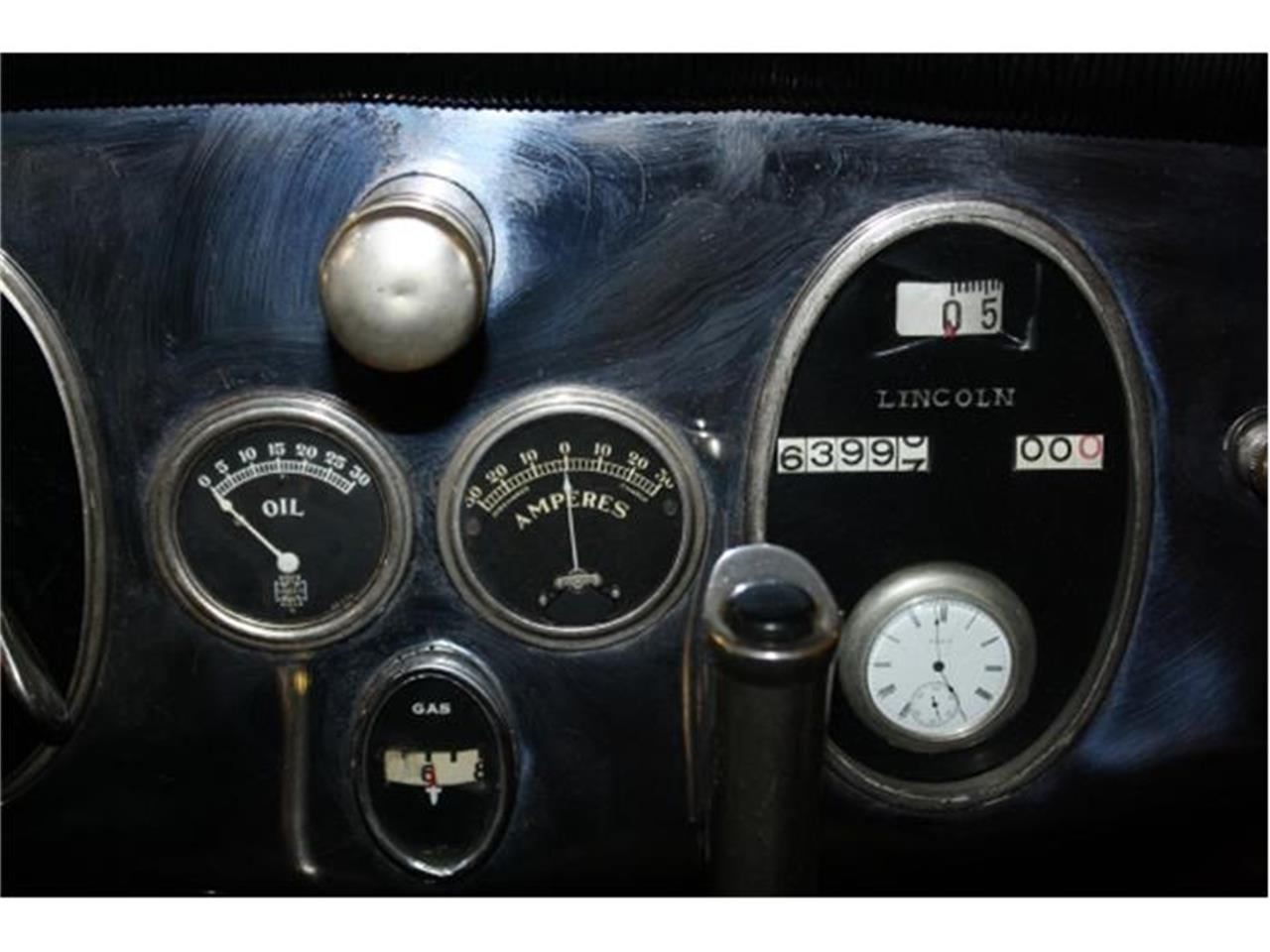 Large Picture of '26 Coupe - $32,900.00 Offered by Branson Auto & Farm Museum - DSBQ