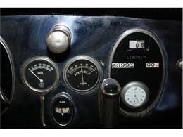 Picture of Classic 1926 Lincoln Coupe - $32,900.00 - DSBQ