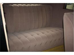 Picture of Classic '26 Lincoln Coupe - $32,900.00 - DSBQ