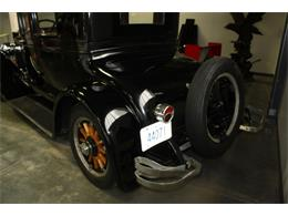 Picture of Classic 1926 Coupe - $32,900.00 - DSBQ