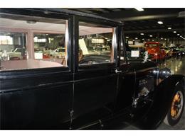 Picture of Classic 1926 Coupe located in Branson Missouri - DSBQ