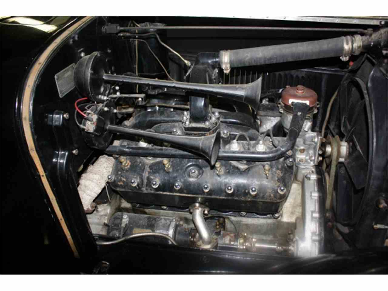 Large Picture of '26 Coupe - DSBQ