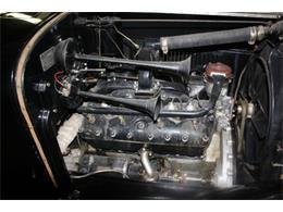 Picture of Classic 1926 Lincoln Coupe located in Branson Missouri Offered by Branson Auto & Farm Museum - DSBQ