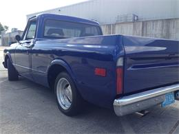Picture of Classic '69 Pickup - $29,900.00 - DSBY