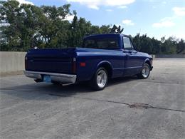 Picture of 1969 Chevrolet Pickup located in Branson Missouri - $29,900.00 - DSBY