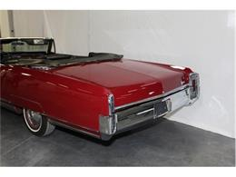 Picture of Classic 1966 Oldsmobile 98 - $30,000.00 - DSBZ