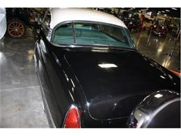 Picture of Classic '52 Cosmopolitan located in Branson Missouri - $30,000.00 - DSC5