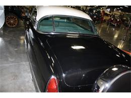 Picture of Classic 1952 Cosmopolitan - $30,000.00 Offered by Branson Auto & Farm Museum - DSC5