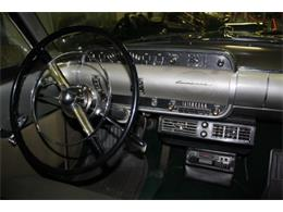 Picture of '52 Lincoln Cosmopolitan - $30,000.00 - DSC5