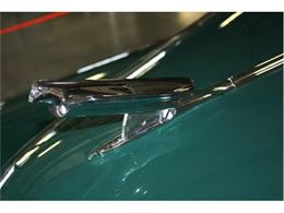 Picture of '47 Cadillac Series 62 - $119,500.00 Offered by Branson Auto & Farm Museum - DSC6