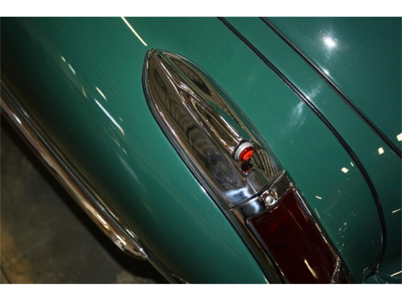 Large Picture of '47 Cadillac Series 62 - DSC6