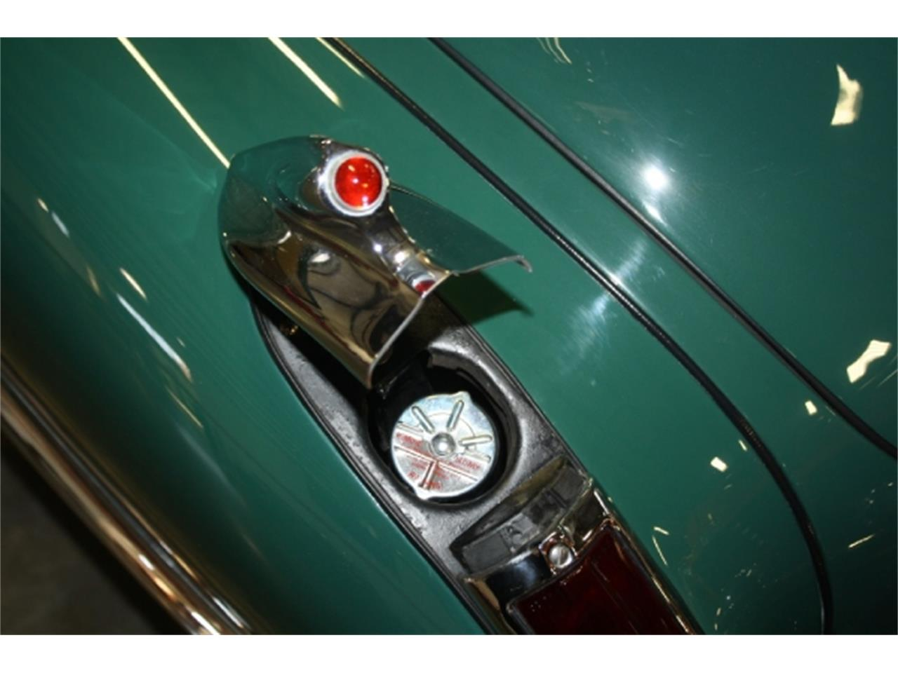 Large Picture of '47 Cadillac Series 62 located in Missouri - $119,500.00 - DSC6