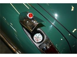 Picture of '47 Cadillac Series 62 - DSC6