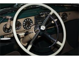 Picture of Classic 1947 Series 62 located in Branson Missouri Offered by Branson Auto & Farm Museum - DSC6