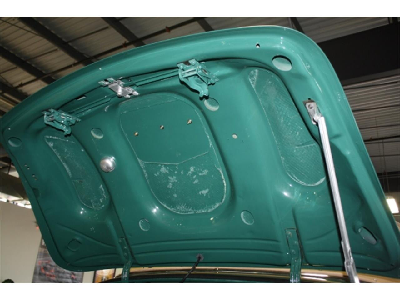 Large Picture of 1947 Series 62 - $119,500.00 - DSC6