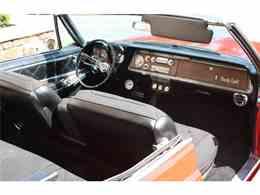 Picture of '65 Oldsmobile 98 located in Missouri - $30,000.00 - DSC7