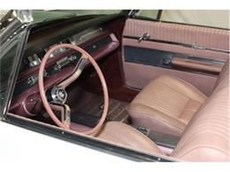 Picture of Classic '63 Starfire located in Missouri - $40,000.00 Offered by Branson Auto & Farm Museum - DSCB