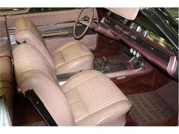 Picture of '63 Oldsmobile Starfire - $40,000.00 - DSCB