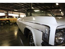 Picture of '63 Starfire Offered by Branson Auto & Farm Museum - DSCB